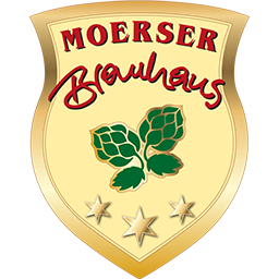 Moerser Brauhaus